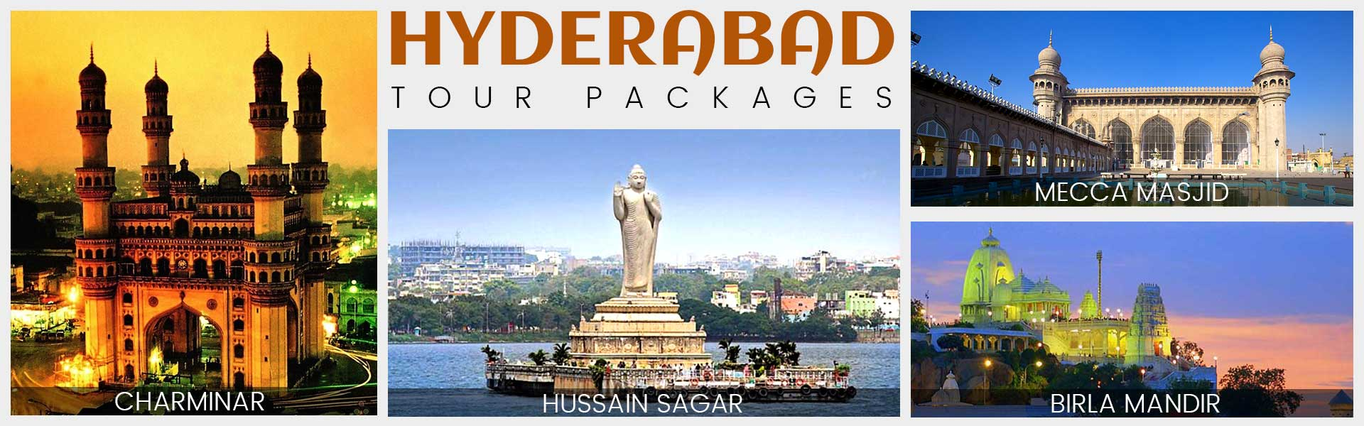 hyderabad-tour-packages
